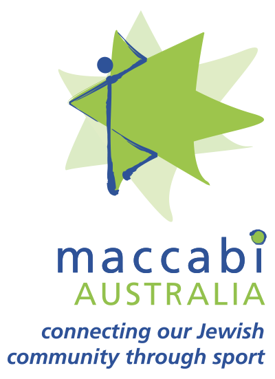 Image result for maccabi australia in mwu congress