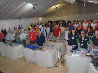 אודות מכבי תנועה עולמית - הקונגרס התנועתי - mwu congress-