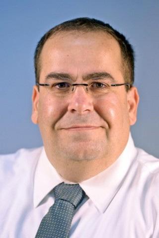 World Leadership - yossi katribas- Vice Chairman