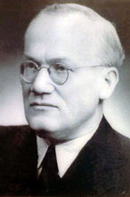 דר קרל זוננפלד dr. karl sonnenfeld