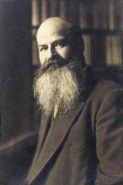 Prof. Henry Loewe henry loewe