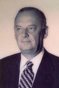Marcos Arbaitman marcos arbaitman