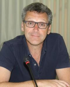 Secretariat - riki ricardo kanterewicz- Vice Chairman | Membership Organization & Networking