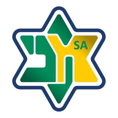 south africa new logo1 - Sports Festival - Maccabi South Africa