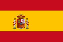 Spain es