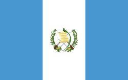 Guatemala gt