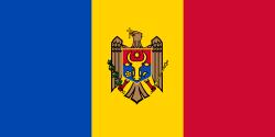 Moldova md