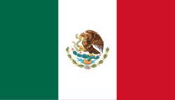 Mexico mx