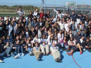 Education Department - Shlichim - 2012 02 san diego 109-