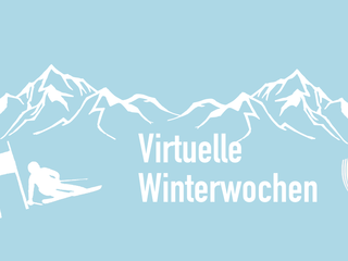 virtual wintergames makkabi germany