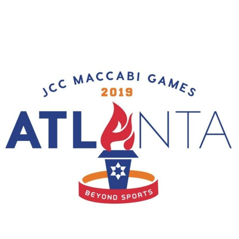atlanta maccabi games 2019 - Atlanta Jcc Maccabi Games