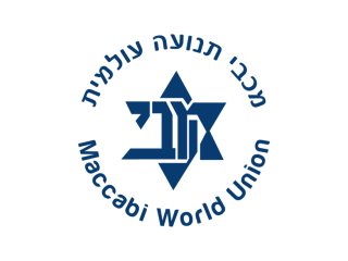 maccabi logo 05 - CEO Forum