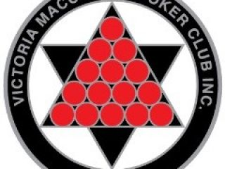 snooker club australia - Victorian Open Pool Championships