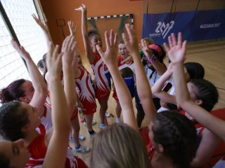 Gallery - 20th Maccabiah - Sport - img 5685-