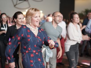 Gallery - 21 Maccabiah Launching Party - maccabiah party 2019 2-