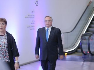 Gallery - 28th Congress - Opening Event - img 0611-