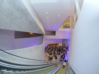 Gallery - 28th Congress - Opening Event - img 9202-