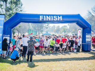 south africa fun run 2