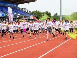 Gallery - Maccabi GB Community Fun Run - mgb fun run 2019 5-