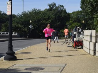 Gallery - Maccabi USA, DC Community Fun Run - musa fun run dc 2019 1-
