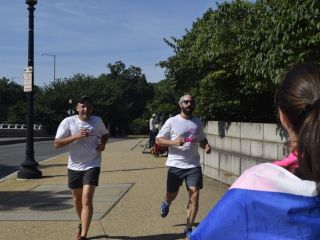 Gallery - Maccabi USA, DC Community Fun Run - musa fun run dc 2019 19-