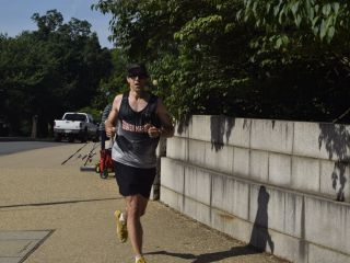 Gallery - Maccabi USA, DC Community Fun Run - musa fun run dc 2019 8-