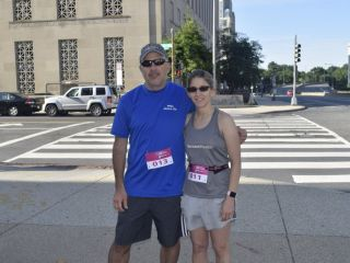 Gallery - Maccabi USA, DC Community Fun Run - musa fun run dc 2019 9-