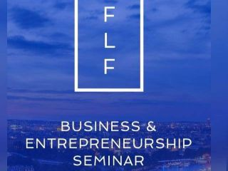Gallery - FLF Business & Entrepreneurship Seminar - paris flf seminar 2-