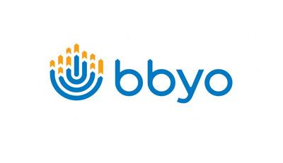 Partners & Contributors bbyo