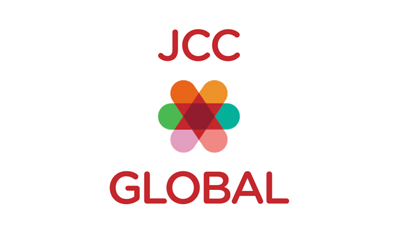 Partners & Contributors jccglobal