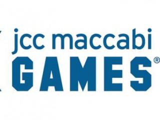 Sport Department - JCC Maccabi Games - jccmaccabi logo horiz-