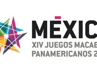 mexico 2019 games logo